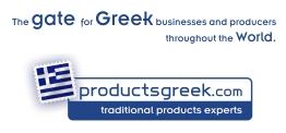 productsgreek.com