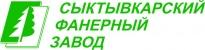 Сыктывкарский фанерный завод