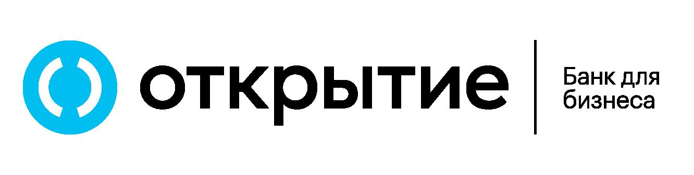 ОТКРЫТИЕ