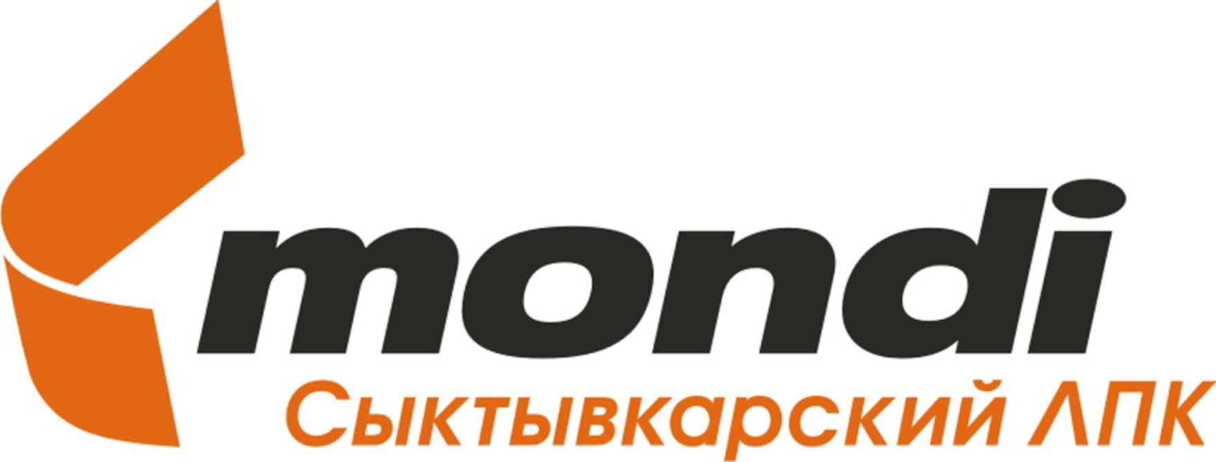 ОАО Монди, Сыктывкарский ЛПК